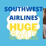 southwest airlines reserva