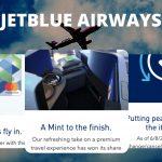 jetblue airways reserva